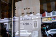 Bernd Löser (FotoGesellchaft), Irritation, 29.3.2020